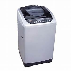 Machine A Laver 9 Kg Electro Depot : uw8ptl lave linge automatique top unionaire 8kg ~ Edinachiropracticcenter.com Idées de Décoration