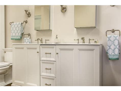 falk plumbing supply kohler bathroom kitchen products at falk plumbing supply