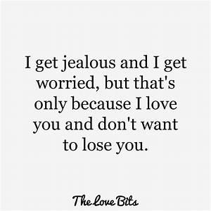 50 Love Quotes ... Worried Boyfriend Quotes