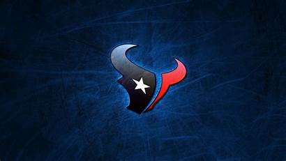 Texans Houston Wallpapers Backgrounds Nfl Background Football