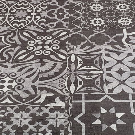 timeless laminate flooring laplounge installing swiftlock flooring home design idea