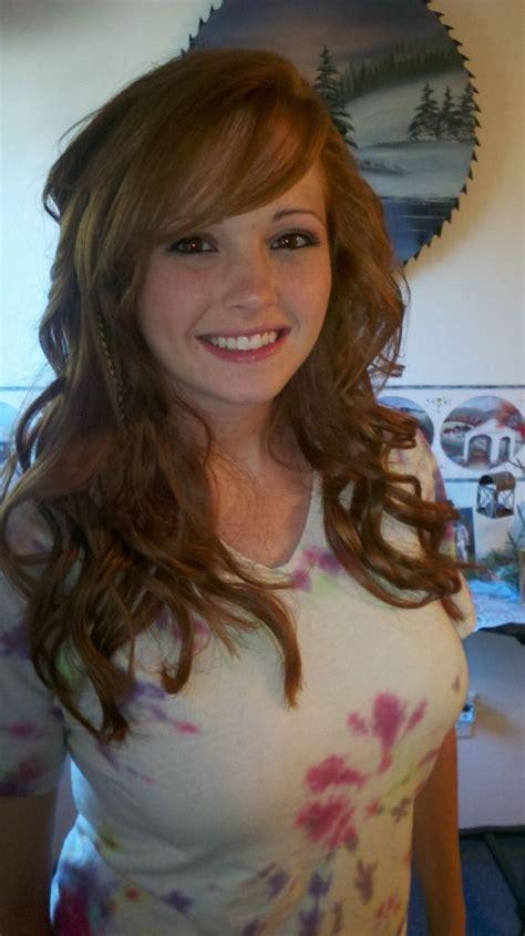 smile 575×1024 beautiful redhead redheads redhead beauty
