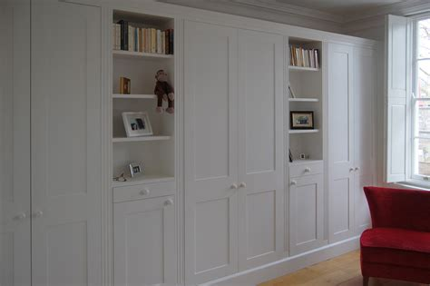fitted bedrooms wardrobes beds and chests of drawers
