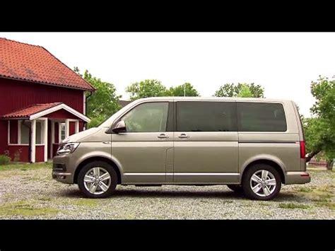 vw t 6 multivan volkswagen multivan t6