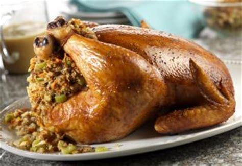 cuisine egyptienne recette poulet farci au boulghour recettes de cuisine egyptienne