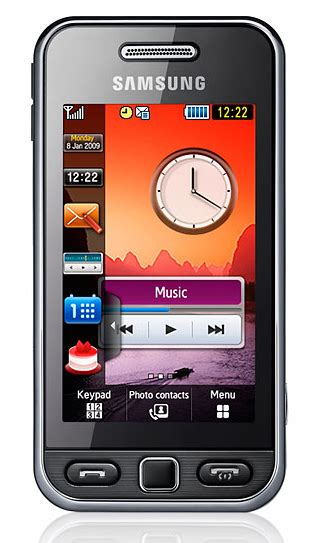 vanhat iphone mallit