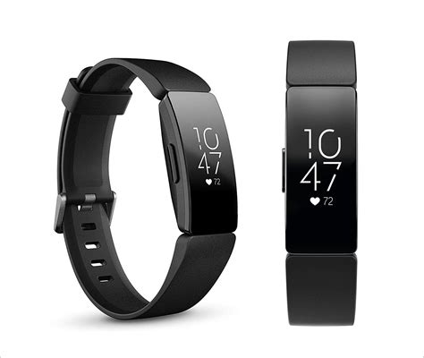 10 Best Accurate Fitness Tracker Smart Watches & Bands For