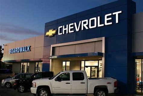 Boardwalk Auto Mall  Redwood City, Ca 940632717 Car
