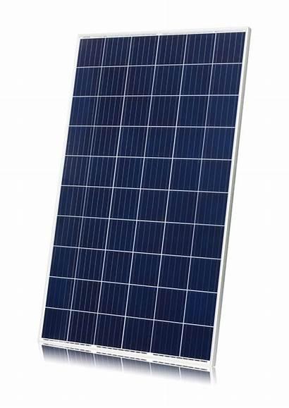 Jinko Solar Poly 270w Pv Modules Energy