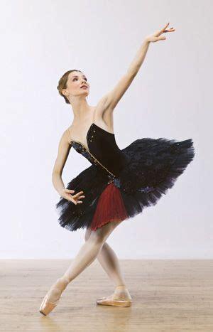 yevgenia obraztsova photo  matthew karas dance poses