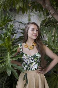 Inherent Vice's Joanna Newsom on Her Essential 1970s Songs ...