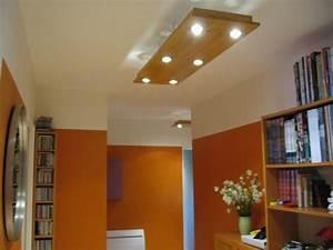 Lessiver Un Mur Avant Peinture : lessiver un plafond avant peinture great lessivage ~ Premium-room.com Idées de Décoration