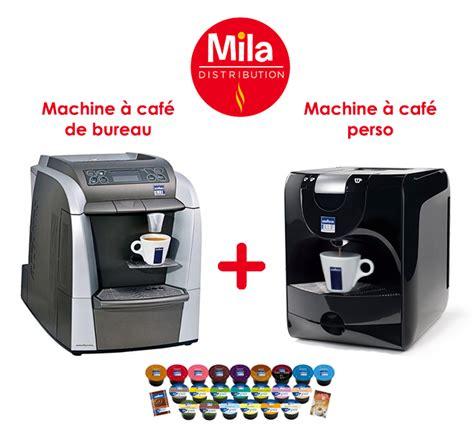 machines a café de bureau mila distributionmila distribution
