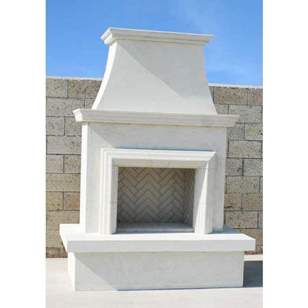 outdoor stucco fireplace outdoor fireplace exterior pinterest stucco fireplace backyard and patios