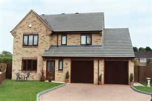 4 bedroom homes average moving costs 4 bed house
