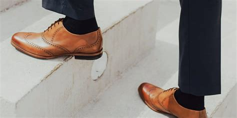 the most comfortable dress shoes save on the most comfortable dress shoes we ve worn and