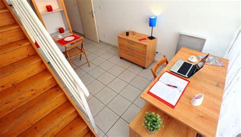 chambre universitaire aix en provence logement étudiant à aix en provence résidence étudiante
