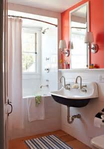 idea for bathroom 30 of the best small and functional bathroom design ideas