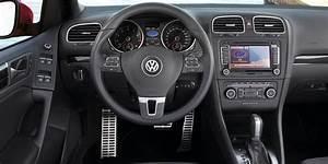 Boite Dsg7 : boite auto levier de vitesse qui change ~ Gottalentnigeria.com Avis de Voitures