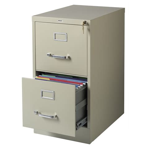 2 drawer file cabinet with shelf commclad 2 drawer letter size file cabinet reviews