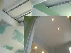 plafond d 233 coratif plaquiste peintre annecy r 233 novation annecy