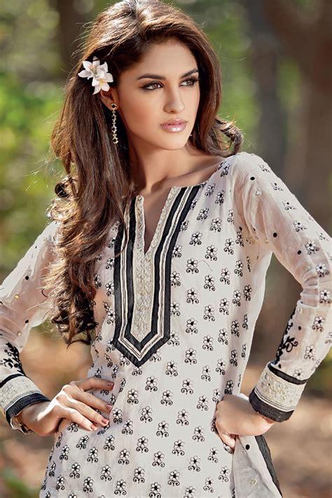designs kameez shalwar neck salwar kurta latest chudidar ladies asian sparkling