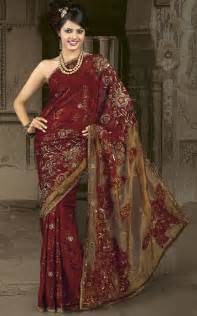 designer sarees indian sarees for indian sari design