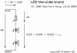 Led Ohne Vorwiderstand : led streifen strip glisteny led licht band diy ~ Kayakingforconservation.com Haus und Dekorationen