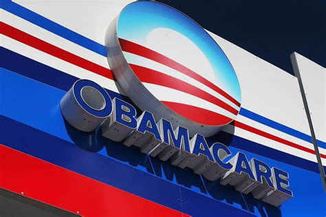 Obamacare to stay in Texas while lawsuit goes on