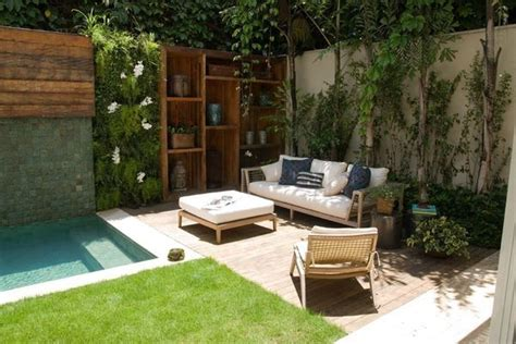 small backyard oasis small backyard oasis joy studio design gallery best design