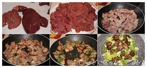 comment cuisiner les foies de volaille comment cuisiner les foies de volaille 28 images les 25 meilleures id 233 es de la cat 233