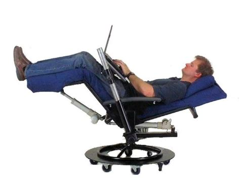 Zero Gravity Desk Chair Home Furniture Design