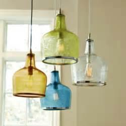 Pendants Lights For Kitchen Island Vintage Pendant Lighting By Ballard Designs Addie Lights