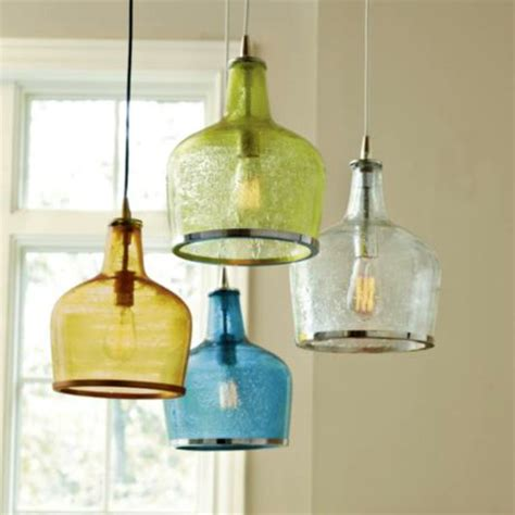 vintage pendant lighting  ballard designs addie lights