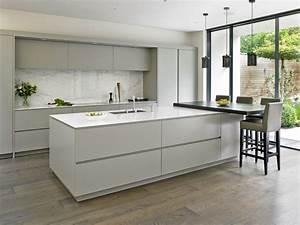 Modern Kitchen Best 25 Modern Kitchen Design Ideas On