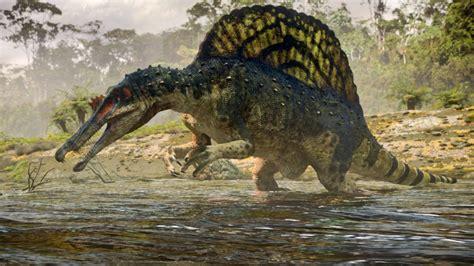 Dinosaurs Image (28701081)