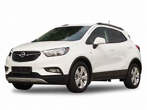 Opel Mokka X Edition : opel mokka x eu fahrzeuge dortmund ~ Medecine-chirurgie-esthetiques.com Avis de Voitures