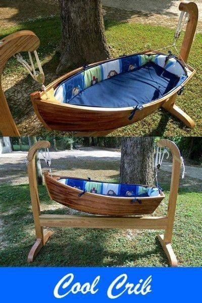 big woodworking project ideas thatll   money