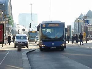 Was Ist Ein Bus : dieser bus ist ein mb citaro wagen der hochbahn in der m nckebergstra e in bus ~ Frokenaadalensverden.com Haus und Dekorationen