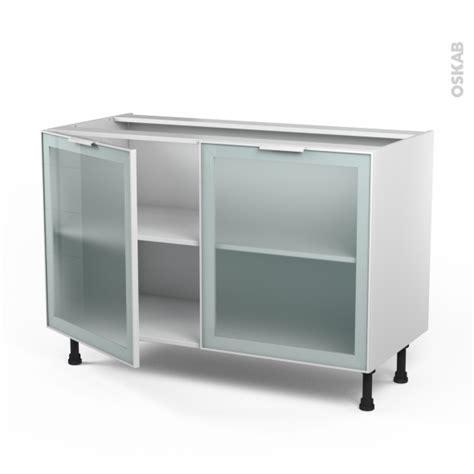 porte de cuisine vitr馥 meuble bas cuisine blanc best meuble bas cuisine blanc with meuble bas cuisine blanc meuble bas de cuisine blanc pas cher with meuble