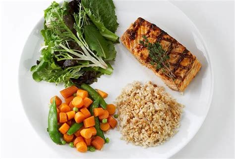 effective meal plan  anorexia recovery  health advisor
