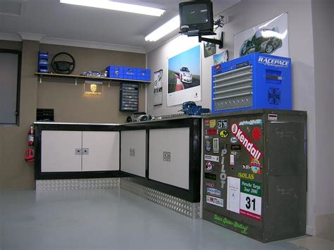 Garage Organizing Systems Smalltowndjs