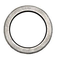bosch gbh 2 18re rubber o ring buy bosch gbh2se 0611226639 replacement tool parts