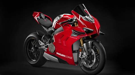 Ducati Panigale 4k Wallpapers by 2019 Ducati Panigale V4 R 4k Wallpapers Hd Wallpapers
