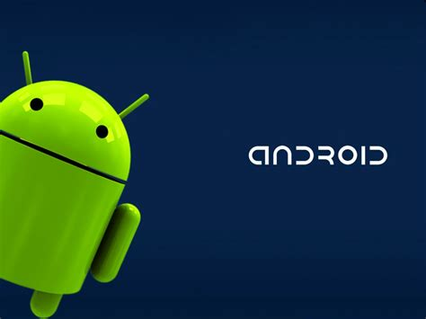 cloud android 6 android cloud apps sales by chris lott