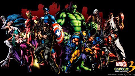 Get Superhero Wallpaper Samples Pictures