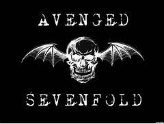 Avenged Sevenfold Lead Singer Wife