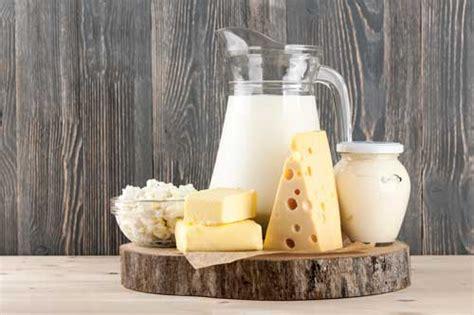 alimenti contengono sorbitolo funziona la dieta fodmap per dimagrire esempi e 249 tipo