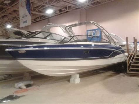 Formula Boats Minnesota by Formula 270 Bowrider Boats For Sale In Minnesota