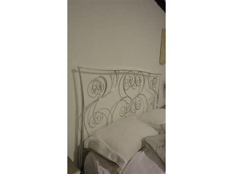 letto matrimoniale ferro battuto moderno letto bontempi casa macrame matrimoniale moderno ferro battuto